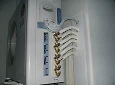 zentrale klimaanlage haus nachrüsten klimaanlage zahnarztpraxis apotheke und labor wir