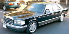 how make cars 1984 mercedes benz s class transmission control mafiacar 1984 mercedes benz s class specs photos modification info at cardomain
