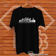 the evolution of country music tshirt tshirt unisex size s 3xl