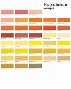 nuance de jaune 3069 acrylique americana decoart 59ml nuances oranges jaunes peinture d 233 corative couleurs