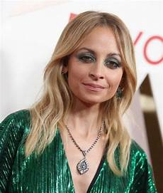 Nicole Richie Nicole Richie S Journey From The Simple Life To Mother