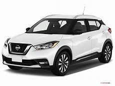 nissan prices 2020 nissan kicks prices reviews and pictures u s