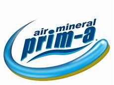 Pt Sinar Sosro Air Mineral Prim A