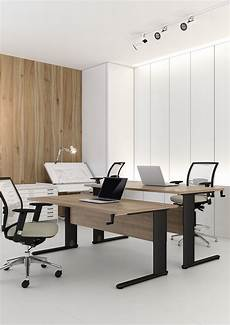 modern home office furniture uk optima plus cantilever desk height adjustable by elite