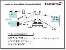 wiring diagram for trombetta solenoid trombetta wiring diagram apktodownload com