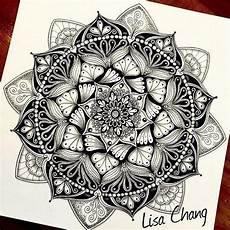 tattoos mandalatattoo mandala kunst mandala