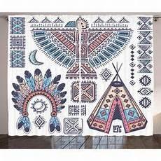 Indianische Muster Malvorlagen Text Indianer Cheyenne Indianische Piktogramme Und Symbole