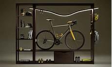 Indoor Bike Racks 17 of the best indoor bike racks to stash your steed