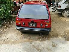 how do i learn about cars 1992 suzuki swift navigation system suzuki mehran vxr cng 1992 for sale in islamabad pakwheels