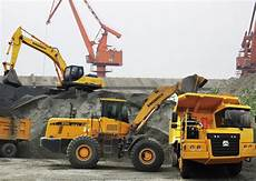 heavy equipment philippines what operators should know multico blog