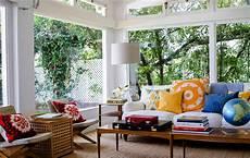 design sunroom sunroom designs to brighten your home