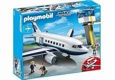 playmobil 5261 cargo and passenger aircraft abapri uk