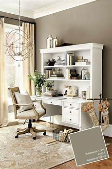 25 best ideas about office paint colors pinterest common living room colors cbrn resource