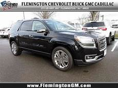 Flemington Chevrolet Buick Gmc Cadillac by Find Courtesy Vehicles On Sale At Flemington Chevrolet