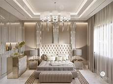 Bedroom Hotel Style Decorating Ideas by Hotel Style Interior Design Decoration For A House In Dubai