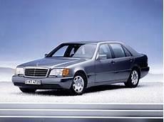 airbag deployment 1992 mercedes benz s class regenerative braking recalls and faults mercedes benz w140 v140 s class 1992 98