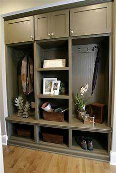 Bedroom Cabinet Design Ideas Pictures by Tv Unit Designs Ideas Built In Cabinet Design Plans