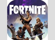 Fortnite Wallpaper 4.0 APK   com.Fort.wallpaperhd APK Download