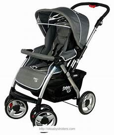 stroller safety 1st by baby relax alabama description