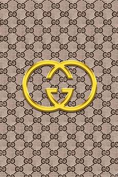 gucci wallpaper iphone 8 iphone gucci gold by 6alex6 d4oia5y jpg desktop background