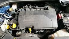 renault clio motor 2010 renault clio 1 2 petrol 16v manual engine code