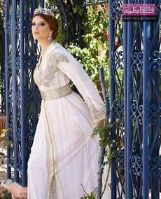 caftan marocain en vente collection 2015 d excellence