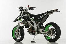 Modifikasi Supermoto by Konsep Modifikasi Kawasaki Klx Supermoto For Android Apk