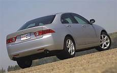 2005 acura tsx information and photos zomb
