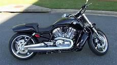 Harley Davidson V Rod 2013