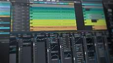 studio one what s new presonus