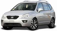 car owners manuals for sale 2010 kia rondo navigation system kia rondo 2010 price specs carsguide