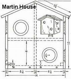purple martin houses plans free purple martin house plans