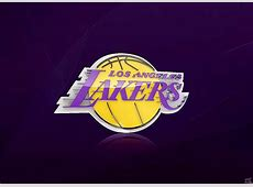 Laker Desktop Wallpaper   Cool HD Wallpapers