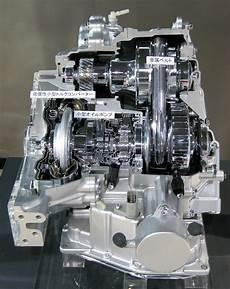 x shift getriebe toyota k cvt transmission
