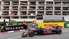 Monaco F1 Grand Prix 2018 Nervy Monaco Gp Rewards