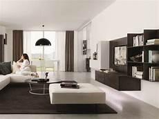 wohnzimmer streichen ideen braun dekoideen wohnzimmer braun