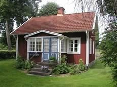 Ferienh 228 User In Schweden Haus Henrys Hus In 2019