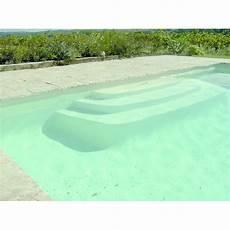mortier hydrofuge pour rev 234 tement de piscines katymper