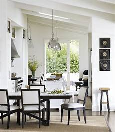 white dining rooms photos of the best white dining rooms