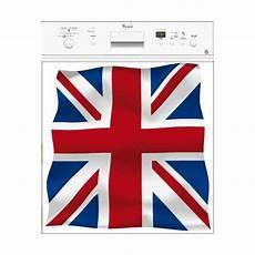 lave vaisselle anglais laver la vaisselle en anglais po 234 le cuisine inox