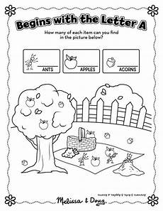 alphabet worksheets for middle school 18196 this printable is for helping letter learners practice their skills preschool