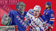 new york rangers what exactly can go wrong in 2018 19