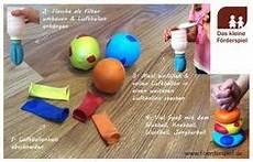 knetb 228 lle b 228 lle aus luftballon mit sand gef 252 llt balls