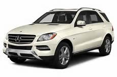 2015 Mercedes M Class Price Photos Reviews Features