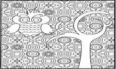 design your room game awesome coloring pages for adults awesome coloring pages interior