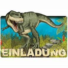 malvorlagen dinosaurier t rex preis malvorlagen