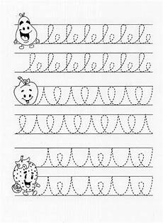 handwriting worksheets for motor skills 20666 3146 best grafismos images on motor worksheets and childhood education
