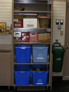 garbage garage recycling and garbage bin storage nuvo garage