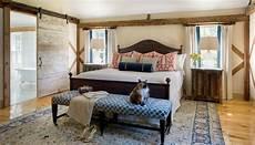 barn door bedroom door 50 ways to use interior sliding barn doors in your home