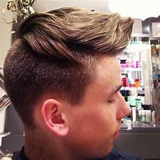 45 popular men s hairstyle inspirations 2014